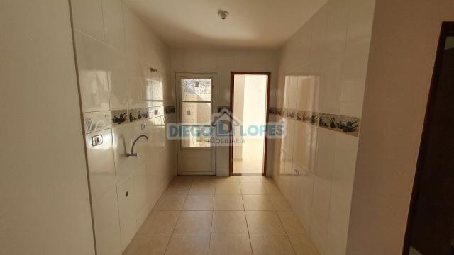 Casa à venda com 2 dormitórios em Campo de santana, Curitiba cod:682 - Foto 4