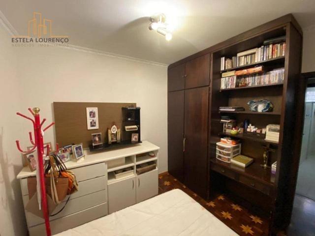 Casa de 3 quartos para locação, 300m2 - Foto 9