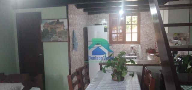 Excelente casa de campo - Prata dos Aredes - Albuquerque - Teresópolis RJ - Foto 15