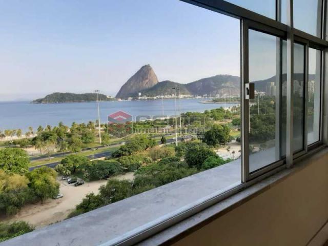 Cobertura à venda com 4 dormitórios em Flamengo, Rio de janeiro cod:LACO40127 - Foto 5