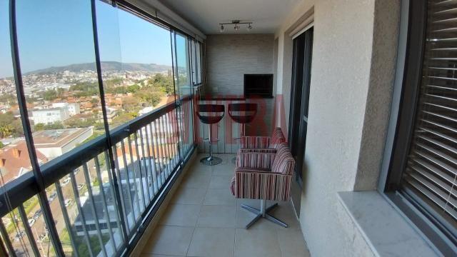 Apartamento para alugar com 1 dormitórios em Petropolis, Porto alegre cod:8469 - Foto 6