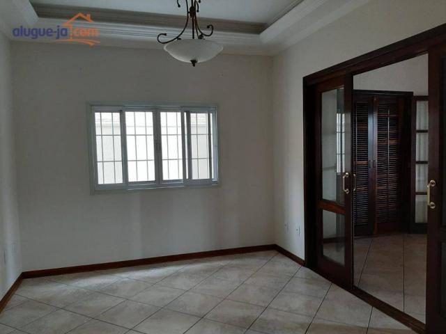 Sobrado com 5 dormitórios à venda, 252 m² por R$ 780.000,00 - Urbanova - São José dos Camp - Foto 16