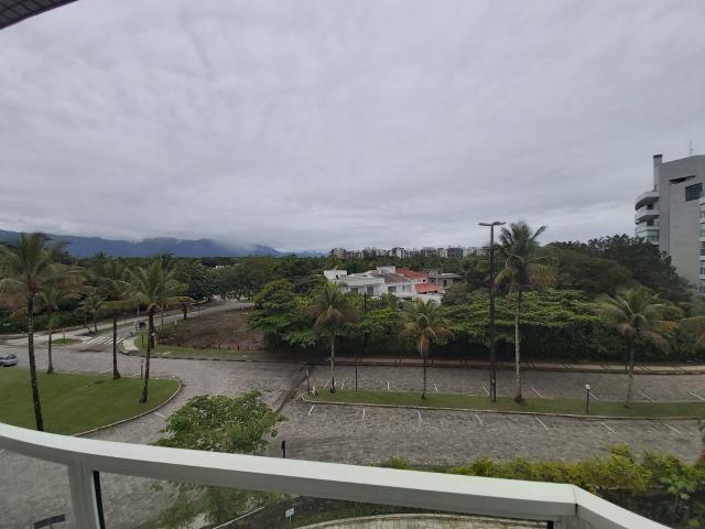 Apartamento à venda com 3 dormitórios em Riviera, Bertioga cod:137157 - Foto 18