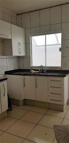 Casa de 3 quartos para venda, 158m2 - Foto 10