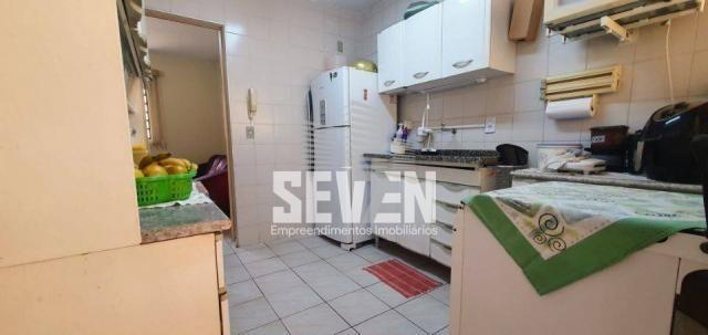 Casa à venda com 3 dormitórios em Parque paulista, Bauru cod:6543 - Foto 6