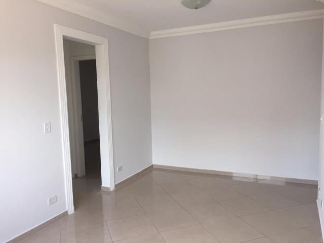 Apartamento com 2 dormitórios para alugar, 56 m² por R$ 900,00/mês - Jardim Bela Vista - S - Foto 5