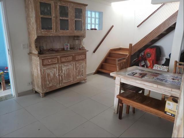 Sobrado com 2 dormitórios à venda, 85 m² por R$ 695.000,00 - Parque Continental - São Paul - Foto 5