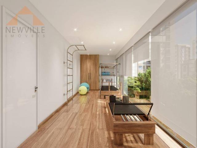 Apartamento com 3 quartos à venda, 108 m² por R$ 1.006.259 - Boa Viagem - Recife - Foto 14