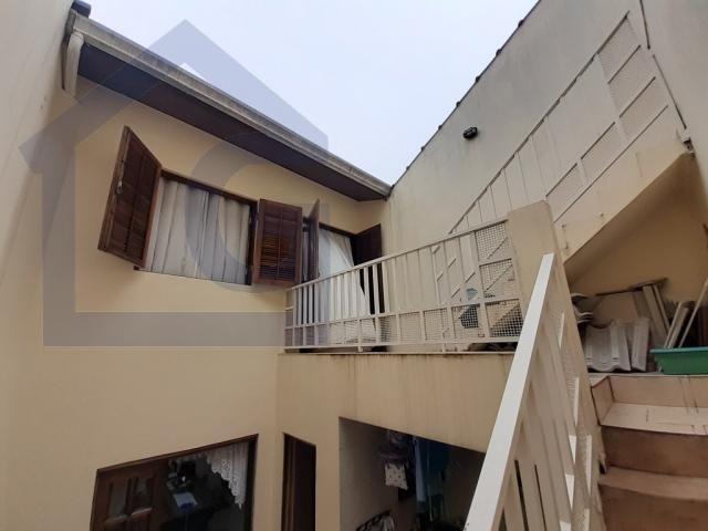 Casa à venda com 2 dormitórios em Demarchi, São bernardo do campo cod:5660 - Foto 12