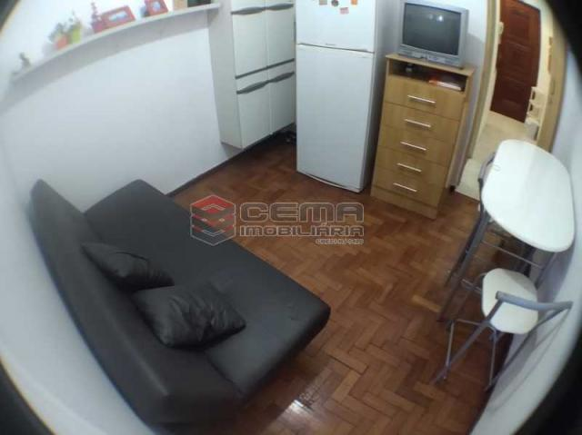 Kitchenette/conjugado à venda em Flamengo, Rio de janeiro cod:LAKI00937 - Foto 3