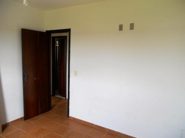 Apartamento de 3 quartos para venda, 70m2 - Foto 11