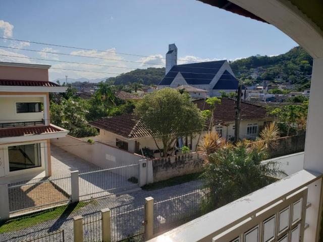 Casa à venda com 5 dormitórios em Iririú, Joinville cod:V10228 - Foto 12