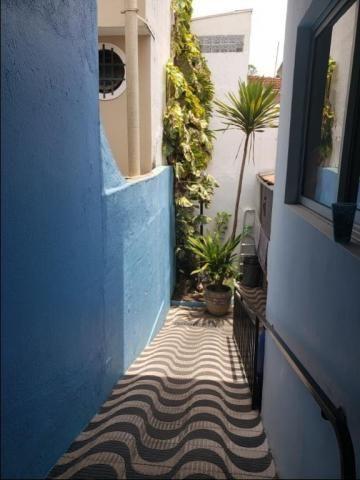 Sobrado com 2 dormitórios à venda, 85 m² por R$ 695.000,00 - Parque Continental - São Paul - Foto 10