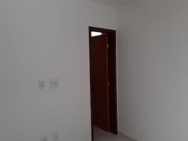 (Próximo ao Almeidão) 2 quartos, 1 suíte, 50 m² por R$ - Cristo Redentor - JP - Foto 7