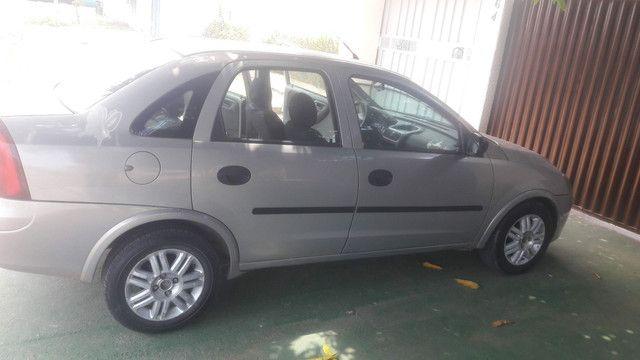 Corsa Sedan 04/04 - Foto 3