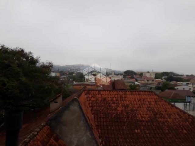 Apartamento à venda com 3 dormitórios em Intercap, Porto alegre cod:9925053 - Foto 18