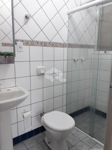 Apartamento à venda com 3 dormitórios em Intercap, Porto alegre cod:9925053 - Foto 10