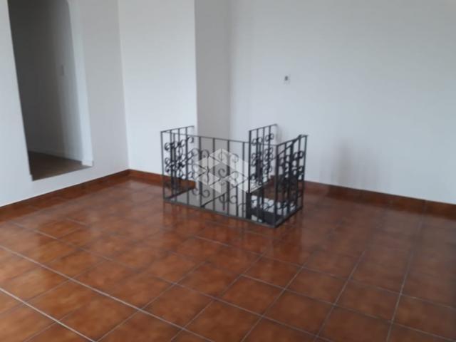 Apartamento à venda com 3 dormitórios em Intercap, Porto alegre cod:9925053 - Foto 15