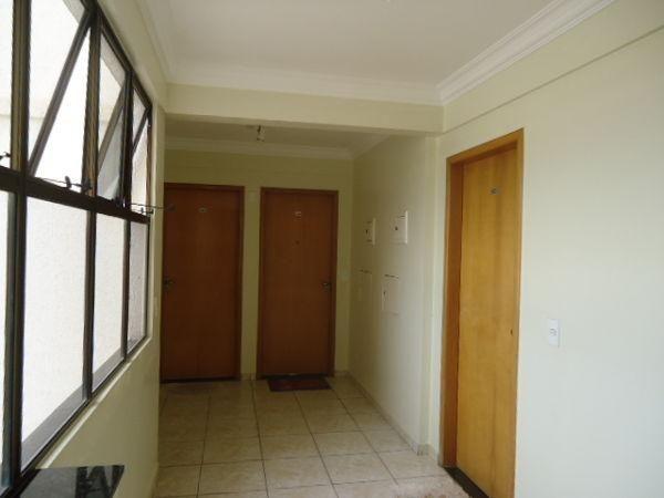 Apartamento com 1 quarto no Cond. Residencial Jaya - Bairro Cidade Jardim em Goiânia - Foto 3