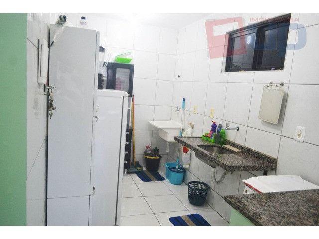 Belíssimo Apartamento - Foto 16