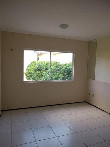 Eusébio - Casa Duplex 101,26m² com 03 quartos e 02 vagas - Foto 12