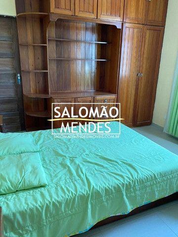 Vista para o Mar em Salinas , Apartamento 210 m² , 425 mil - AP00205 - Foto 14