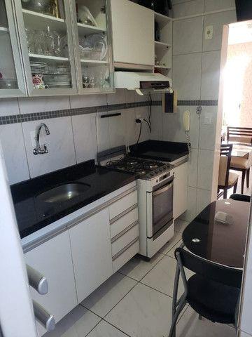 Apartamento no Bairro do Geisel com 02 quartos - Cód 1306 - Foto 7