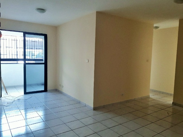 CÓD. 1050 - Alugue Apartamento no Cond. Porto das Águas - Foto 2