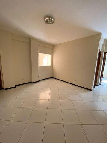 Apartamento no Morada do Sol - Foto 7