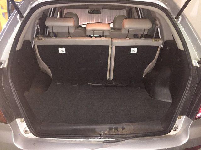 Lifan X60- valor negociável - Foto 2