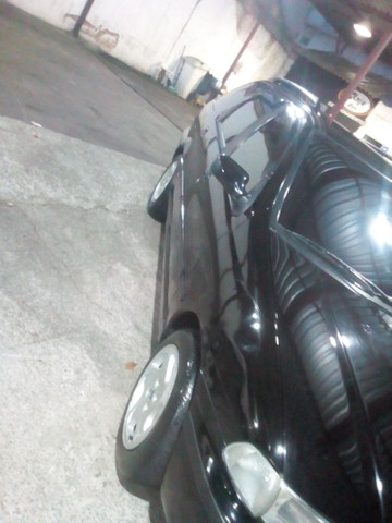 Fiat pálio wekeend  - Foto 3