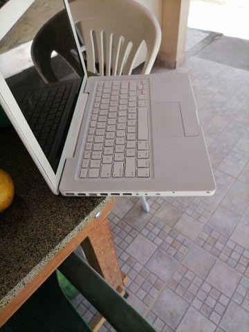 MacBook A1181 - Foto 3