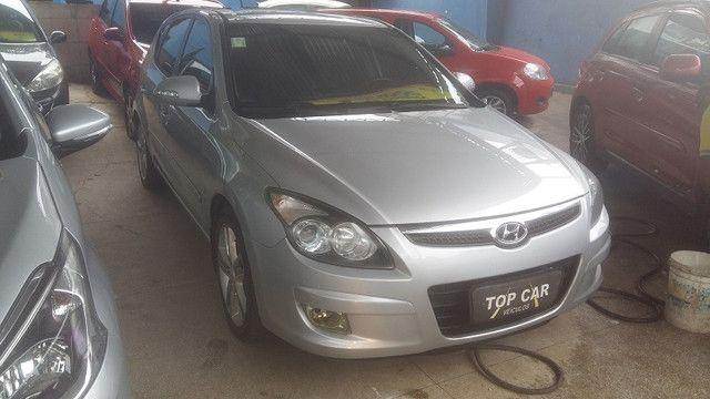 Hyundai/ I30 2.0, automático, 11/12 - Foto 4