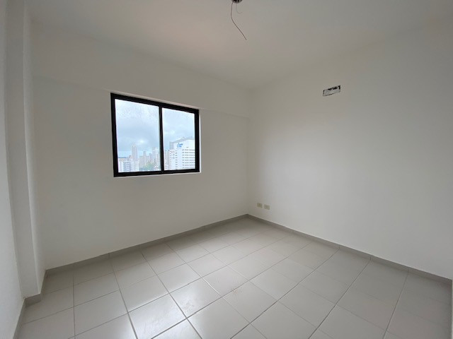 Apartamento em Olinda, 100m2, 3 quartos, 1 suíte, 2 vagas, ao lado do Patteo e FMO - Foto 9