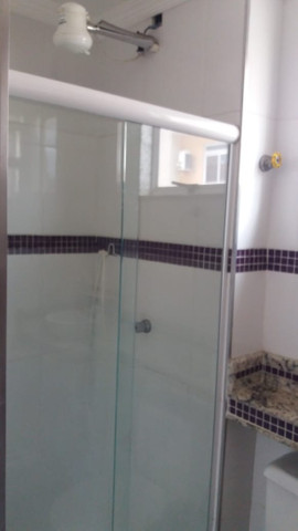 Lindo Apartamento no Ed Vila Verde - Foto 5