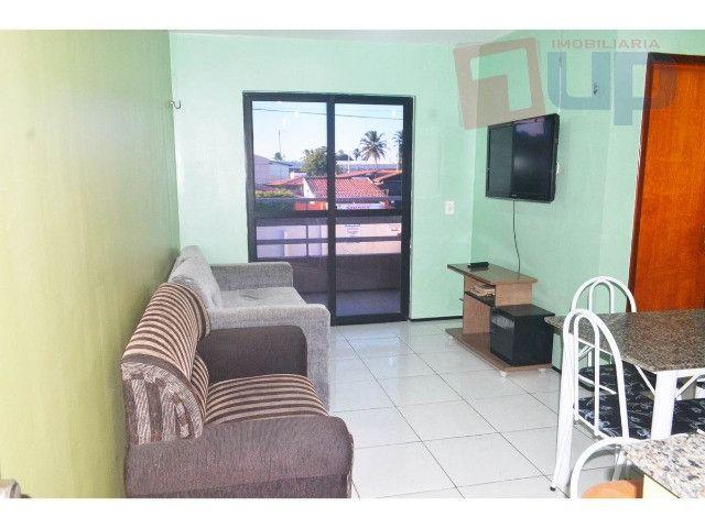 Belíssimo Apartamento - Foto 3