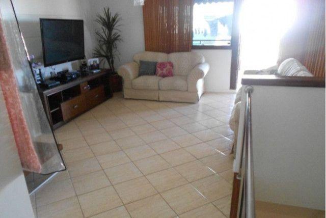 Cobertura Duplex a Venda no Braga - Cabo Frio/RJ - Foto 12