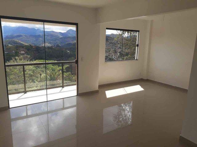 Oportunidade - Excelente Casa Triplex em Nogueira (Area Nobre) - Foto 4