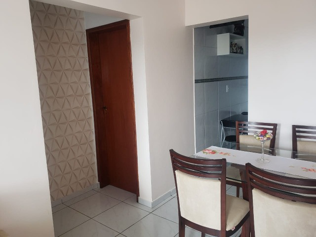 Apartamento no Bairro do Geisel com 02 quartos - Cód 1306 - Foto 14