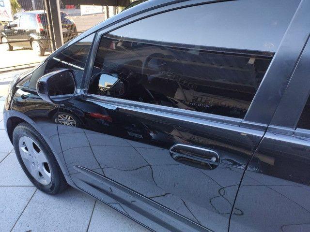 Honda - Fit 1.4 Flex -2009 - Foto 7