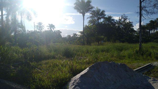 Lote no Vila Mar Norte - Foto 3