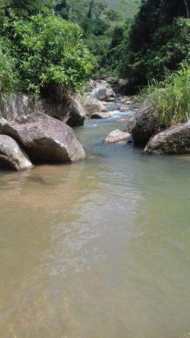 Casa 02 qrts com cachoeira privativa em Macaé - Foto 15