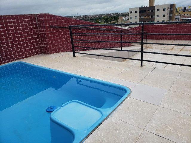 Apartamento no Bairro do Geisel com 02 quartos - Cód 1306 - Foto 8