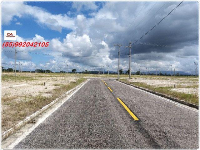 Terras Horizonte %%# - Foto 17