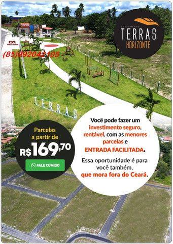 Terras Horizonte %%# - Foto 14