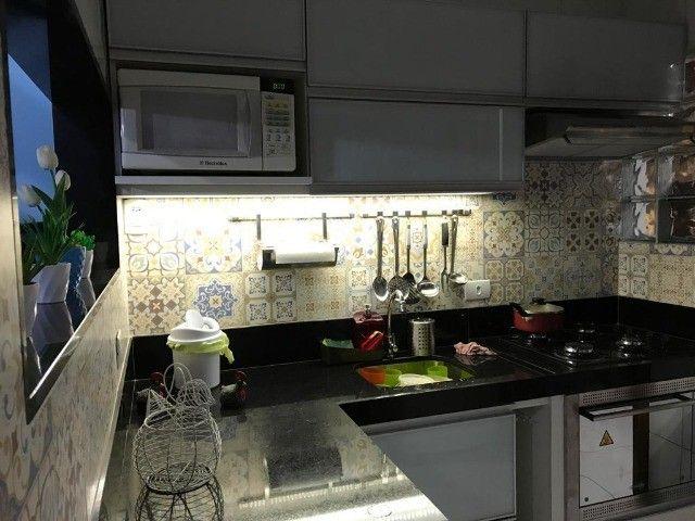 Chalé em Condomínio - Ref. GM-0035 - Foto 10