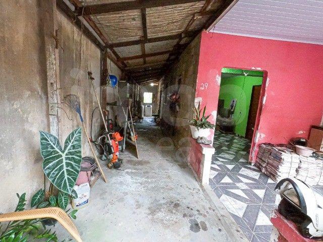 Casa em via pública bem localizada, 2 Quartos - Foto 12