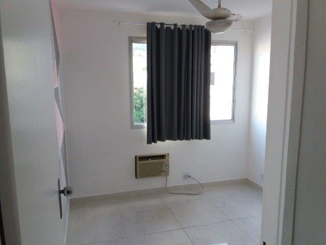 Apartamento venda com 64 metros quadrados e 3 quartos - Foto 12
