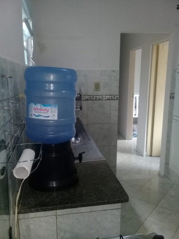 Vendo apartamento em Itabuna  - Foto 3