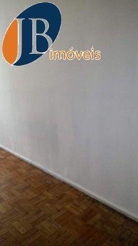 Apartamento - CENTRO - R$ 1.000,00 - Foto 19